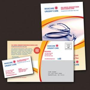 urgentcare-magnet-mailers