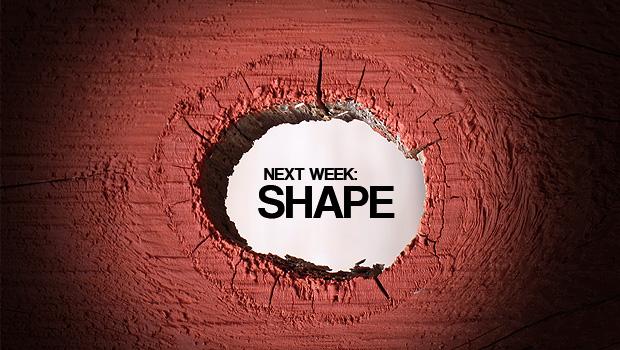 next-week