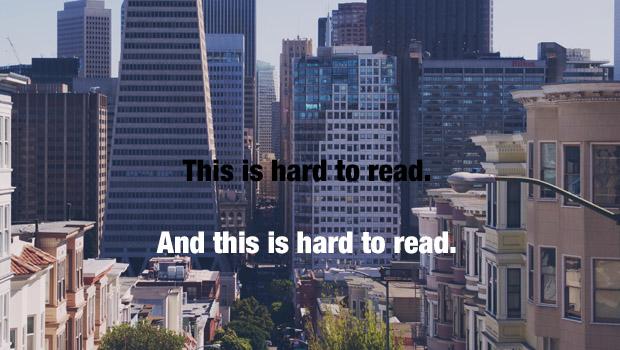 exam-hard